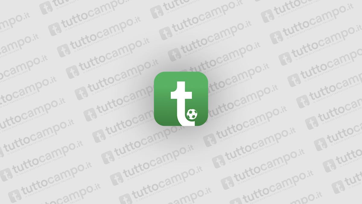 FC Castello San Secondo avanti con Della Monica e Filippini - Umbria