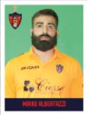 Scheda giocatore g7257188 virtus francavilla calcio for Tuttocampo serie d