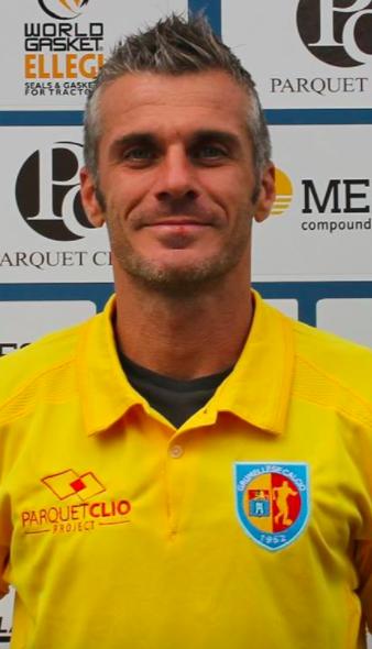 Scheda giocatore grumellese italia serie d girone b for Tuttocampo serie d