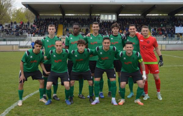 Liventina scheda squadra italia serie d girone c for Tuttocampo serie d