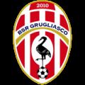 logo BSR Grugliasco