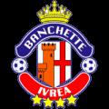logo Ivrea Banchette