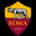 logo Roma Women