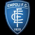 logo Empoli Ladies