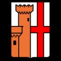 logo Ivrea Calcio