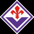 logo Fiorentina Women's