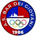 Bar Dei Giovani Usini