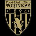 logo Torinese 1894