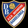 Deportivo Baddelonga