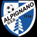 logo Alpignano