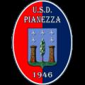logo Pianezza