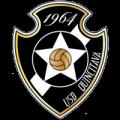 logo Quincinetto Tavagnasco