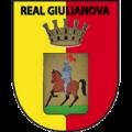 logo Real Giulianova