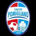 Calcio Pomigliano