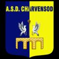 logo V. D. A. Charvensod