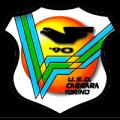 logo Carrara 90