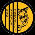 U.S.D VIRTUS VERCELLI