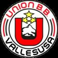logo Union BB ValleSusa