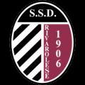 logo Rivarolese 1906