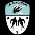 La Rondinese