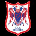 logo Valdruento
