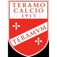 Risultati Serie C Girone C Italia Tuttocampo It