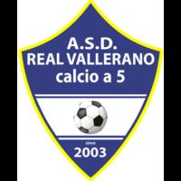 Arca Polisportiva Scheda Squadra Lazio Calcio A 5 Serie D Femminile Roma Girone C 2017 18