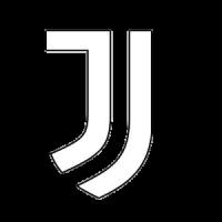 Marcatori Serie C Girone A Italia Tuttocampo It