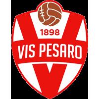Vis Pesaro - Scheda Squadra - Italia - Berretti Girone B 0236f77218e3