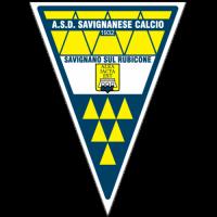 Serie D Girone D Calendario.Calendario Italia Serie D Girone D Tuttocampo It