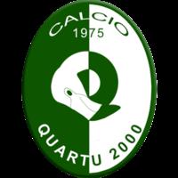 Calendario Prima Categoria Sardegna.Calendario Sardegna Prima Categoria Girone A Tuttocampo It