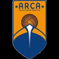 Arca Scheda Squadra Lombardia Prima Categoria Girone L
