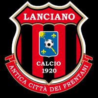 Lanciano Calcio 1920 - Rosa Squadra - Abruzzo - Eccellenza ...