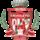 logo Valfoglia Tavoleto