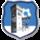 logo Castelnuovo