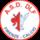 logo Dlf Firenze