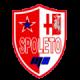 logo Bm8 Spoleto