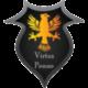 logo Virtus Penne