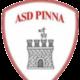 logo Pinna 1999