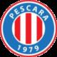 logo Pescara 1979