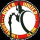 logo River United