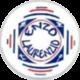 logo Enzo Laurenzio