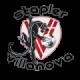logo Stapler