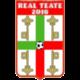 logo Real Teate 2016