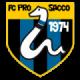logo Pro Sacco