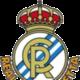 logo Real Colonnetta