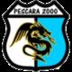logo Pescara 2000