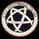 logo C.t.v.