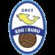 logo Edo & Bubù