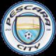 logo Pescara City